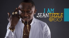 Video: The Chronicles of Sean Tizzle [Episode 2]