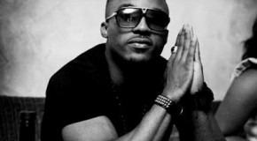 News: On Another Level!! Iyanya signs N60million endorsement deal with MTN Nigeria