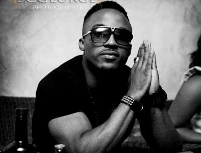 Iyanya She Can Get It