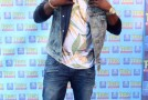 Star Music Trek 2013 kicks off in Lagos with Psquare, M.I, Ice Prince, Sound Sultan, KCee, Others