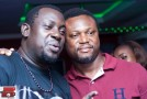 PICTURES: Mode Nine, Terry Tha Rap Man, DJ Tee Celebrate First Decade In HipHop