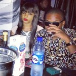Photo: Meet Olamide's Boo! The One He Wont Place Anyone Above!