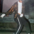 Celebrity #ThrowbackThursday: Peter Okoye At 14 Doing His Best Michael Jackson Impression