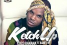 New Music: Ketchup – Coco Banana ft. Banky W & Pay As You Go