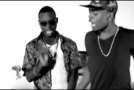 VIDEO [Teaser] : OluwaSeun – Olele Ft. Olamide