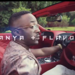 Video Premiere : Iyanya – Jombolo Ft. Flavour