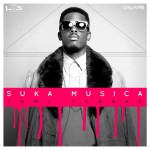 New Music: Tomi Thomas (of L.O.S) – Suka Musica