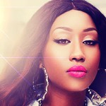 Victoria Kimani To Rock The Stage At The Big Brother Africa Live Show