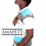 Bubbling Under | Amapett – Mama
