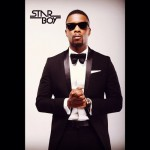 New Music: Maleek Berry – Love You ft WizKid