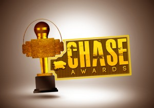 chase 2