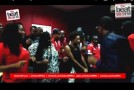 Video: D'banj & The Beat 99.9 FM Crew – Viral Dance Video For 'Finally'