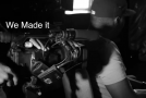 New Video: Eldee – We Made It ft. SoJay