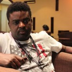 Kunle Afolayan dropped As A Glo Ambassador For Working With Saka