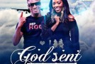 New Music: Jaywon – God Sent Ft. Tiwa Savage + Madantin