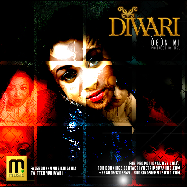 m-music-diwari-ogun-mi-blog-600-1