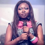New Music: Monica Ogah (Project Fame) – Suddenly ft. Chidinma + End Of Story