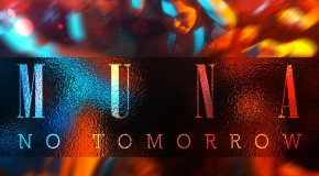 New Music: Muna – No Tomorrow