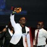 MTN Project Fame Season 6 SetTo Kick Off