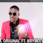 Video: Rexx – Original ft. Brymo