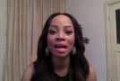 What Are The Worst Break Up Lines You've Heard? Toke Makinwa Shares Some Of Hers