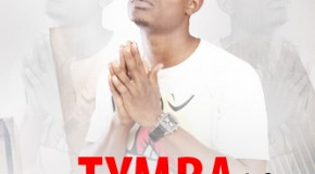 New Video: Tymba – If You Like
