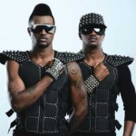 Top 10 Richest African Musicians! P-Square Beats Down D'Banj On The Richest Artistes In Africa!