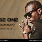 Music: Base One – Allabamaguap