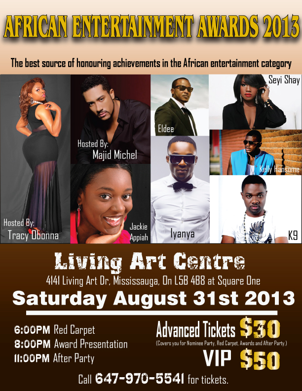 African_Entertainment_Awards_Flyer-2