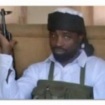 "News: Army ""Corners"" Boko Haram Leader, Shekau, In Borno Hills"