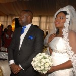 Funke Akindele Confirms Seperation From Husband Kehinde Oloyede