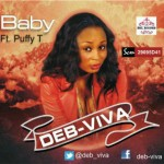 Bubbling Under | Deb Viva – Baby ft. Puffy Tee