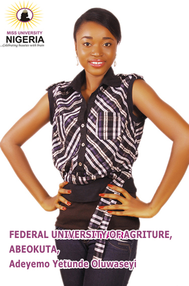 FEDERAL_UNIVERSITY_OF_AGRICULTURE_ABEOKUTA_Ade-Jaguda.com_