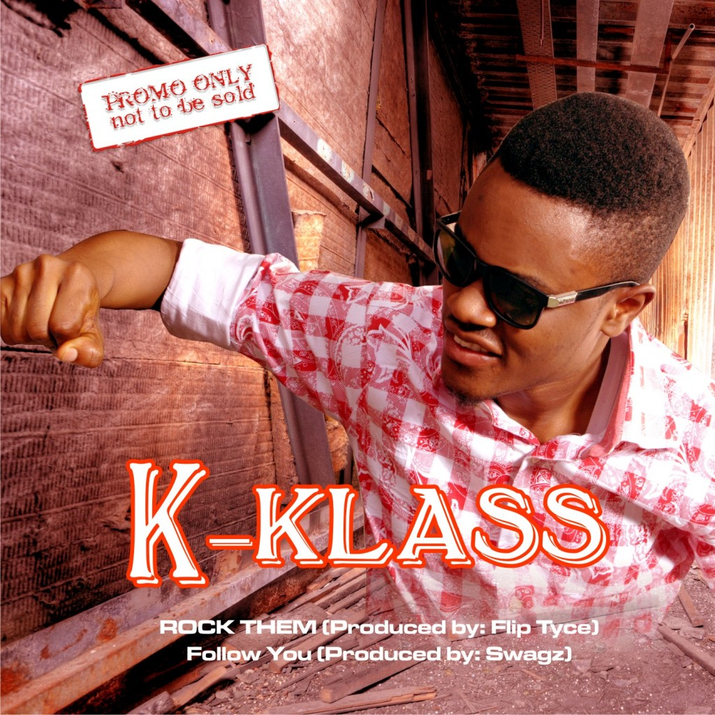 K-klass cd internet
