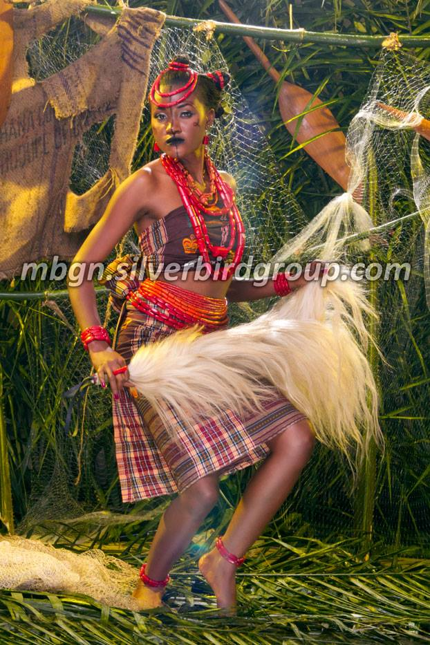 MBGN-2013-Traditional-Attire-Jaguda-Miss-Abia