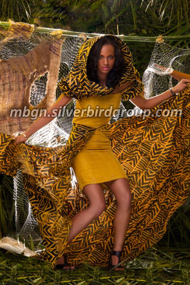 MBGN-2013-Traditional-Attire-Jaguda-Miss-Abuja