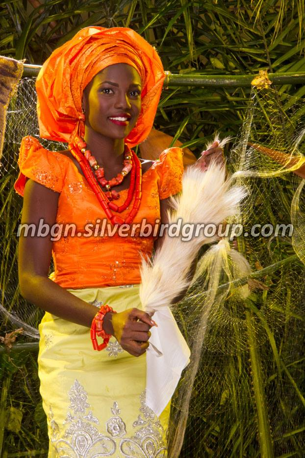MBGN-2013-Traditional-Attire-Jaguda-Miss-Anambra