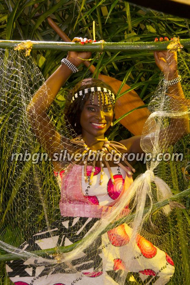 MBGN-2013-Traditional-Attire-Jaguda-Miss-Benue