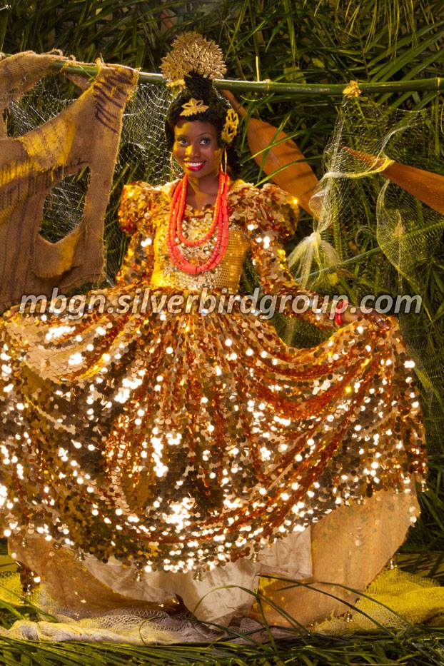 MBGN-2013-Traditional-Attire-Jaguda-Miss-Cross-River