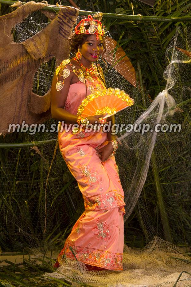 MBGN-2013-Traditional-Attire-Jaguda-Miss-Delta