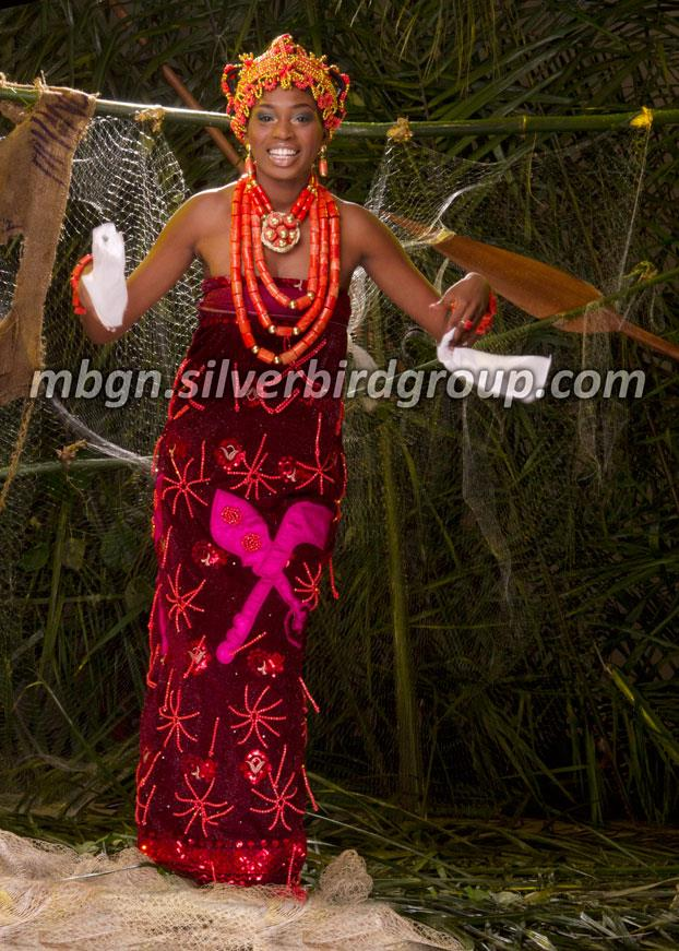 MBGN-2013-Traditional-Attire-Jaguda-Miss-Edo