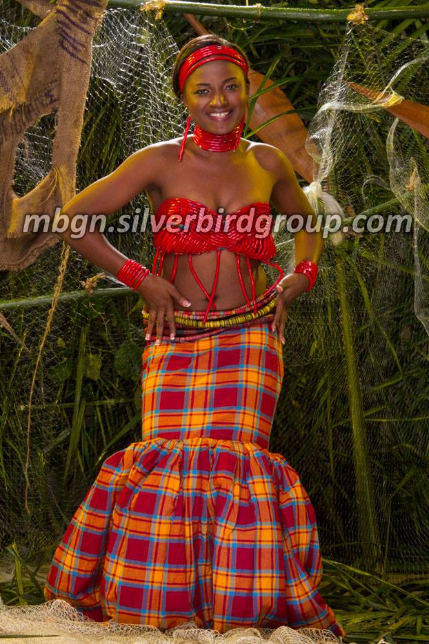 MBGN-2013-Traditional-Attire-Jaguda-Miss-Enugu