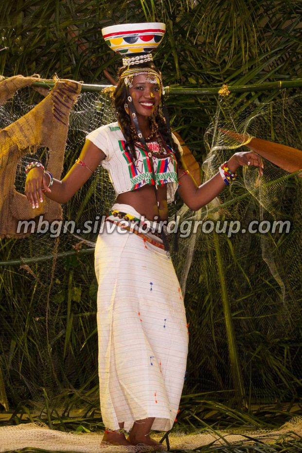 MBGN-2013-Traditional-Attire-Jaguda-Miss-Jigawa