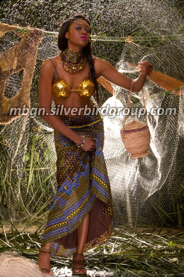 MBGN-2013-Traditional-Attire-Jaguda-Miss-Kaduna