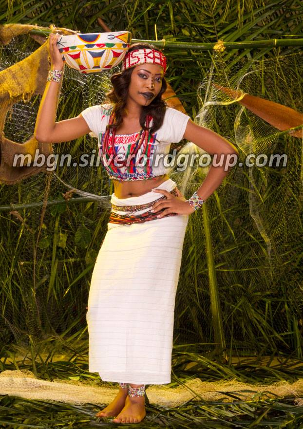 MBGN-2013-Traditional-Attire-Jaguda-Miss-Kebbi