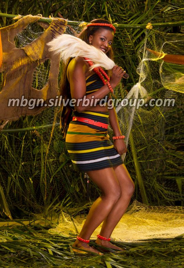 MBGN-2013-Traditional-Attire-Jaguda-Miss-Kogi
