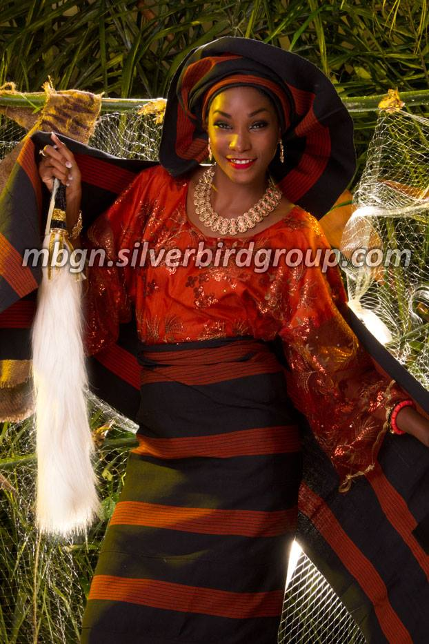 MBGN-2013-Traditional-Attire-Jaguda-Miss-Lagos