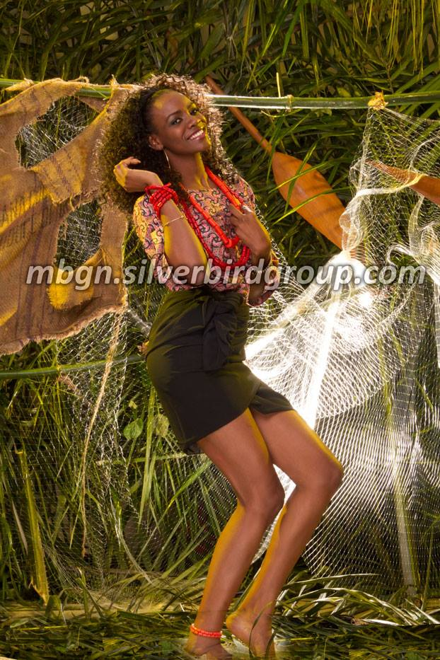 MBGN-2013-Traditional-Attire-Jaguda-Miss-Nasarawa