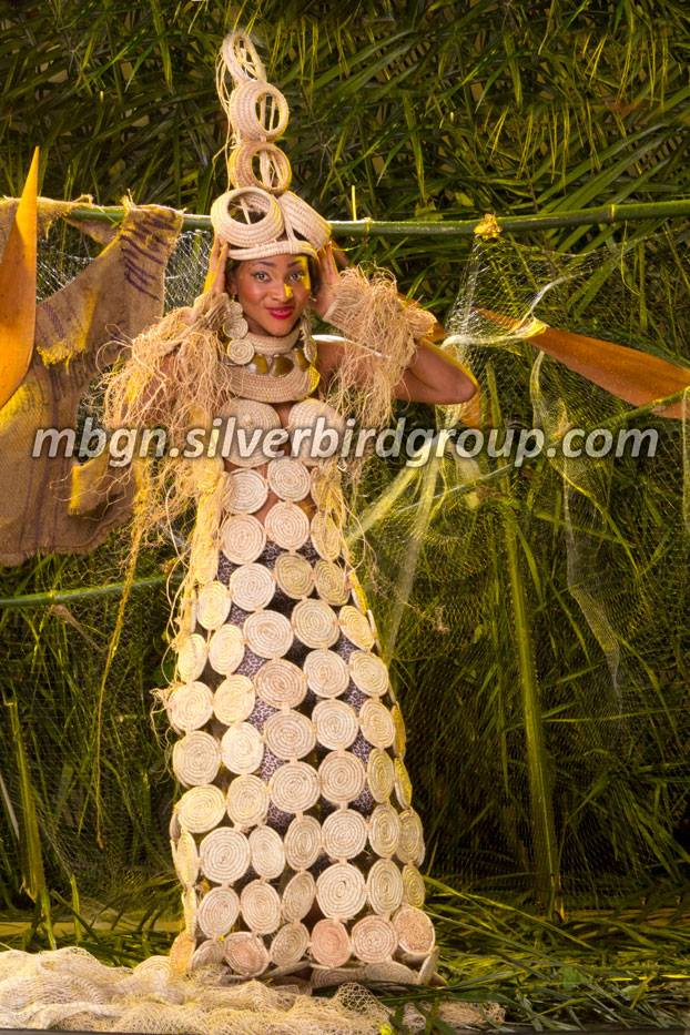 MBGN-2013-Traditional-Attire-Jaguda-Miss-Niger