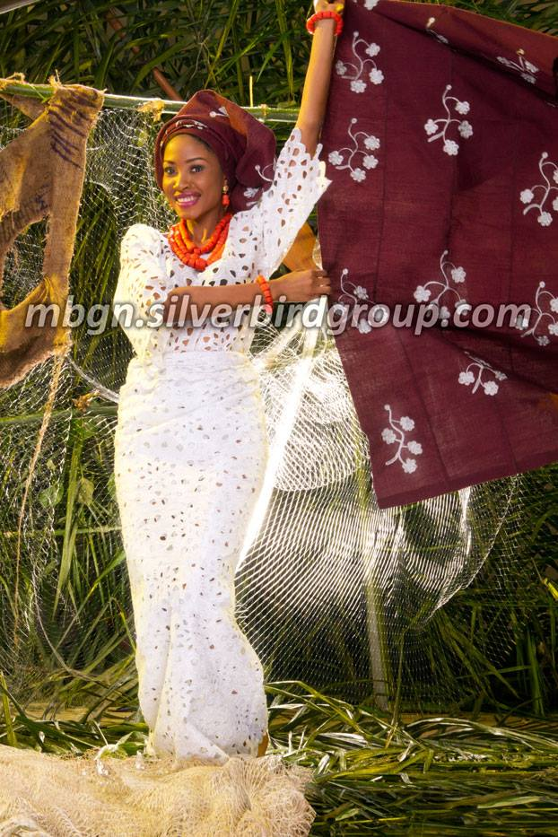 MBGN-2013-Traditional-Attire-Jaguda-Miss-Ogun